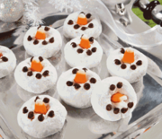 Thumb_christmas-snowman-mini-donuts-main1-340x340