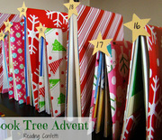 Thumb_book-tree-advent-3