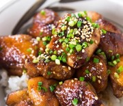 Thumb_ginger-chicken-recipe-333x500