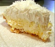 Thumb_coconut-banana-cream-pie-500x490