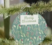 Thumb_countdown-to-christmas-gift-card-holder-ornament_vert