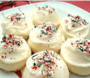 Thumb_peppermint-meltaway-cookies