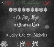 Thumb_free-christmas-fonts
