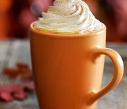 Thumb_homemade-pumpkin-spice-latte