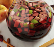 Thumb_pomegranate-cranberry-sangria-web-1-copy