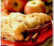 Thumb_caramel-apple-pumpkin-turnovers-337x500