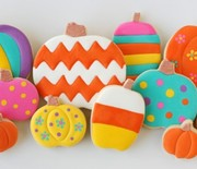 Thumb_colorful-painted-pumpkin-cookies-500x282