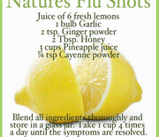 Thumb_natures-flu-shot