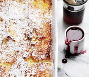 Thumb_baguettefrenchtoast
