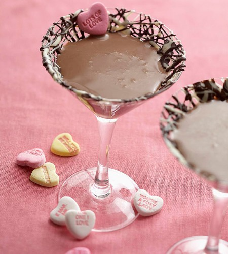 Sweetheart-chocolate-martini-450x500