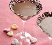 Thumb_sweetheart-chocolate-martini-450x500