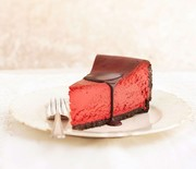 Thumb_red-velvet-cheesecake-500x500