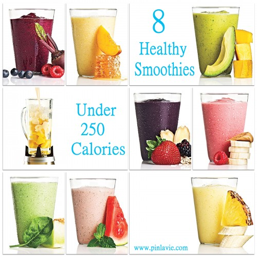 8-healthy-smoothies-250-500x500