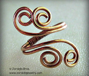 Thumb_easy-adjustable-spiral-ring-tutorial