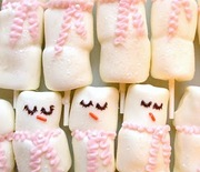 Thumb_chocolate-covered-marshmallow-snowmen