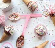Thumb_ice-cream-cone-cake-pops-335x500