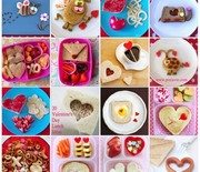 Thumb_20-valentines-day-lunch-ideas-psd_edited-11-500x500