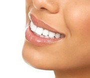 Thumb_simple-but-important-teeth-care-tips
