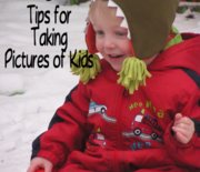 Thumb_top-3-tips-for-taking-pictures-of-kids-768x1024-375x500