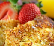 Thumb_coconut-french-toast-333x500