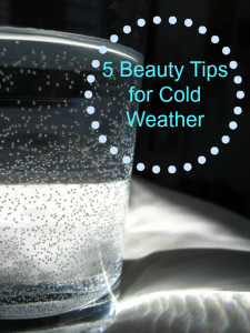 Beauty-tips-for-cold-weather