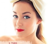 Thumb_5-tips-to-fix-dry-skin-417x500