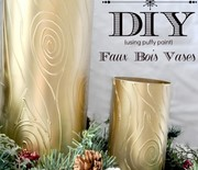 Thumb_diy-gold-faux-bois-vases-434x500