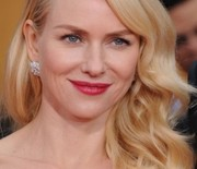 Thumb_naomi-watts-333x500