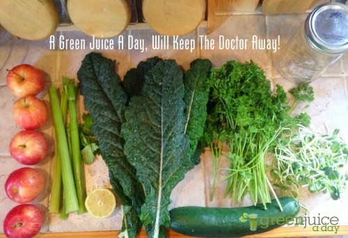 A-green-juice-a-day-500x342