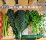 Thumb_a-green-juice-a-day-500x342