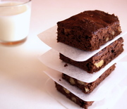 Thumb_mediterranean-inspired-brownies-made-with-greek-yogurt-and-olive-oil