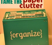 Thumb_tame-the-paper-clutter_thumb