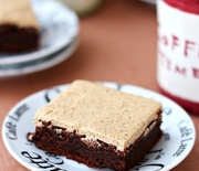 Thumb_espresso-brownies