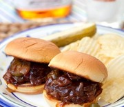 Thumb_spicy-bbq-sliders-333x500