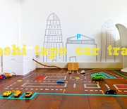 Thumb_washi-tape-car-track-500x314