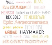 Thumb_hipster-fonts