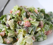 Thumb_california-club-blue-cheese-chopped-salad
