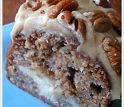 Thumb_apple-and-cream-cheese-bundt-cake-with-caramel-pecan-frosting