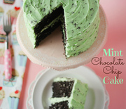 Thumb_mint-chocolate-chip-cake