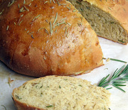Thumb_rosemary-olive-oil-bread