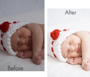 Thumb_tutorial-editing-a-newborn