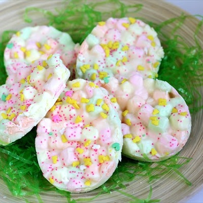 Easter-marshmallow-bark