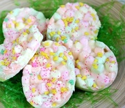 Thumb_easter-marshmallow-bark