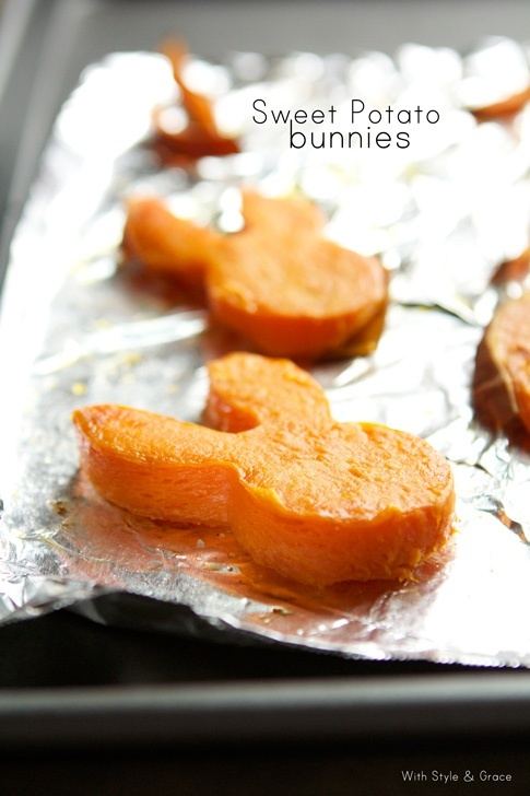 Sweet-potato-bunnies