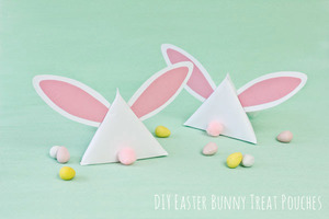Box_diy-easter-bunny-treat-pouches