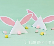 Thumb_diy-easter-bunny-treat-pouches