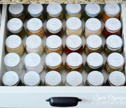 Thumb_organize-spices