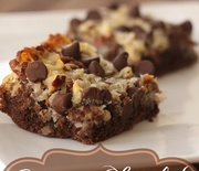 Thumb_german-chocolate-cookie-bars