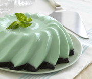 Thumb_grasshopper-pie