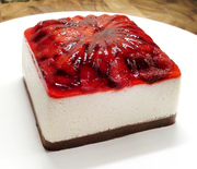 Thumb_strawberry-cheesecake